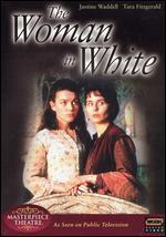 The Masterpiece Theatre: The Woman in White