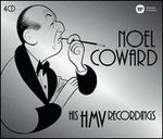 The Masters' Voice -- Noel Coward: His HMV Recordings 1928 to 1953