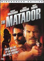 The Matador [WS]