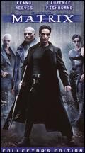 The Matrix: 10th Anniversary [Blu-ray] - Andy Wachowski; Larry Wachowski