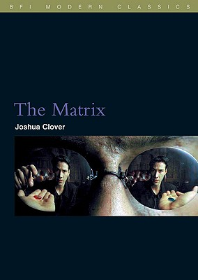 The Matrix - Clover, Joshua