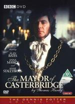 The Mayor of Casterbridge - David Giles