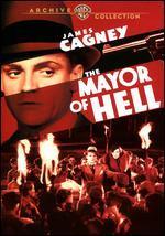 The Mayor of Hell