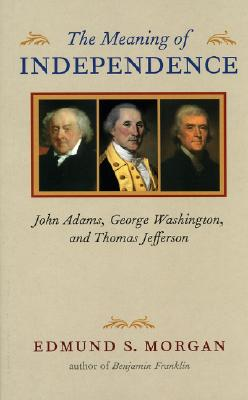 thomas jefferson and the meanings of Jefferson, thomas definition at dictionarycom, a free online dictionary with pronunciation, synonyms and translation look it up now.