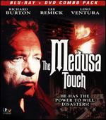 The Medusa Touch [2 Discs] [Blu-ray/DVD]