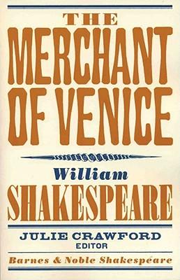 The Merchant of Venice - Kastan, David Scott (Introduction by)