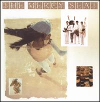 The Mercy Seat - The Mercy Seat