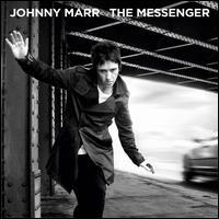 The Messenger - Johnny Marr