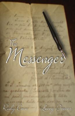 The Messenger - Deaver, Lacey