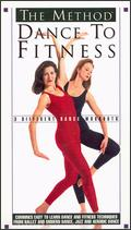 The Method: Dance to Fitness -