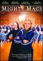 The Mighty Macs - Tim Chambers