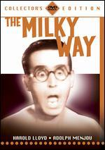 The Milky Way [Collector's Edition]