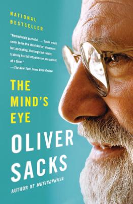 The Mind's Eye - Sacks, Oliver W