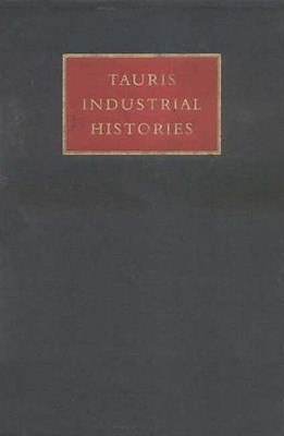 The Mining Industry - Boyns, Trevor