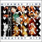 The Miramax Films Greatest Hits
