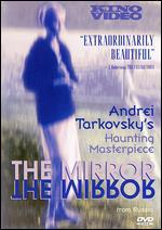 The Mirror - Andrei Tarkovsky
