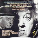 The Miss Marple Films