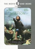The Mission [Special Edition]