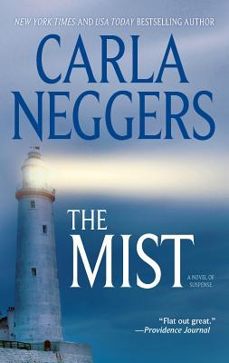 The Mist - Neggers, Carla