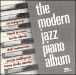 The Modern Jazz Piano Album