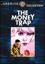 The Money Trap - Burt Kennedy