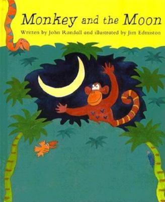 The Monkey and the Moon: Managing Real-Time Risk in Capital Markets - Randall, John