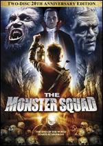 The Monster Squad: 20th Anniversary