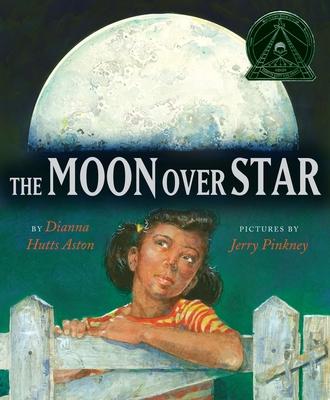 The Moon Over Star - Aston, Dianna Hutts