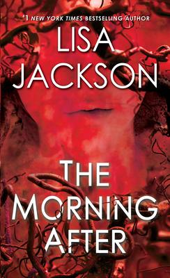 The Morning After - Jackson, Lisa