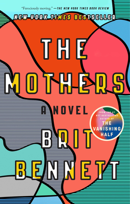 The Mothers - Bennett, Brit