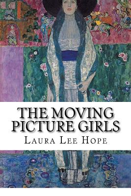 The Moving Picture Girls - Hope, Laura Lee
