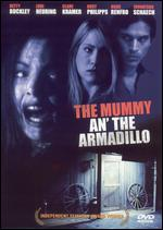 The Mummy an' the Armadillo - J.S. Cardone