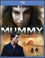 The Mummy [Blu-ray] - Alex Kurtzman