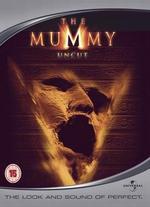 The Mummy [HD]