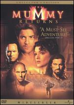 The Mummy Returns [WS]