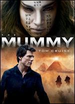 The Mummy