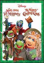 The Muppet Christmas Carol [Bilingual]