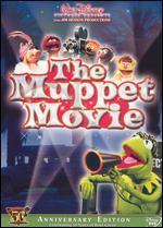 The Muppet Movie [Kermit's 50th Anniversary Edition]
