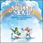 The Muppet Movie [Original Motion Picture Soundtrack]