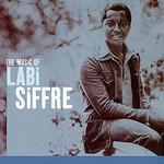 The Music of Labi Siffre