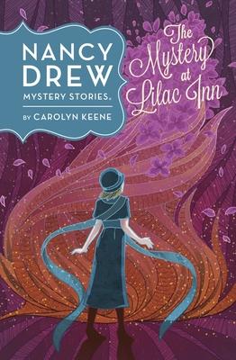 The Mystery at Lilac Inn - Keene, Carolyn