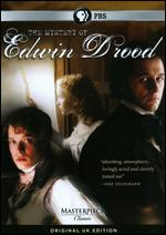 The Mystery of Edwin Drood - Diarmuid Lawrence