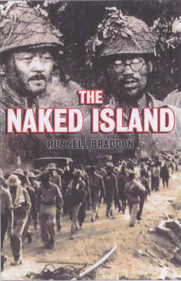 The Naked Island - Braddon, Russell