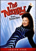 The Nanny: Season 04