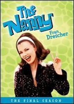 The Nanny: Season 06