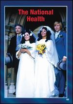 The National Health, or Nurse Norton's Affair - Jack Gold