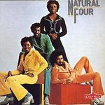The Natural Four