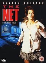The Net - Irwin Winkler