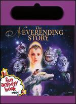 The Neverending Story [With Book]