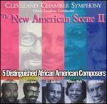 The New American Scene, Vol. 2